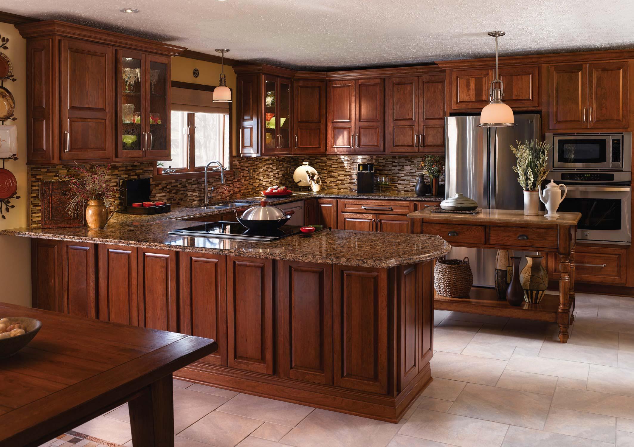 Design Remodeling Home Kitchen Supply