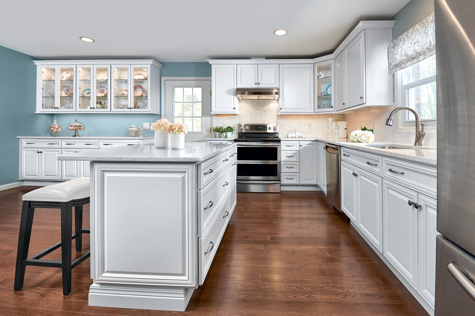 Home Kitchen Supply We Re Building Our Future With You